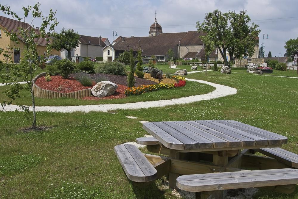 Menoux-JardinsDuVillage-A