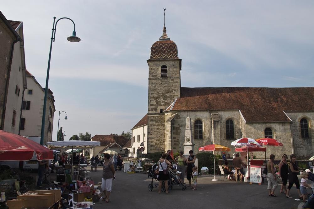Menoux-videGrenier0338