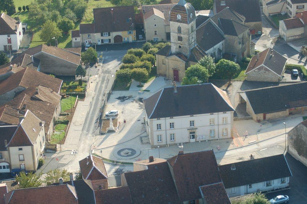 Polaincourt-10-septembre-2011-061