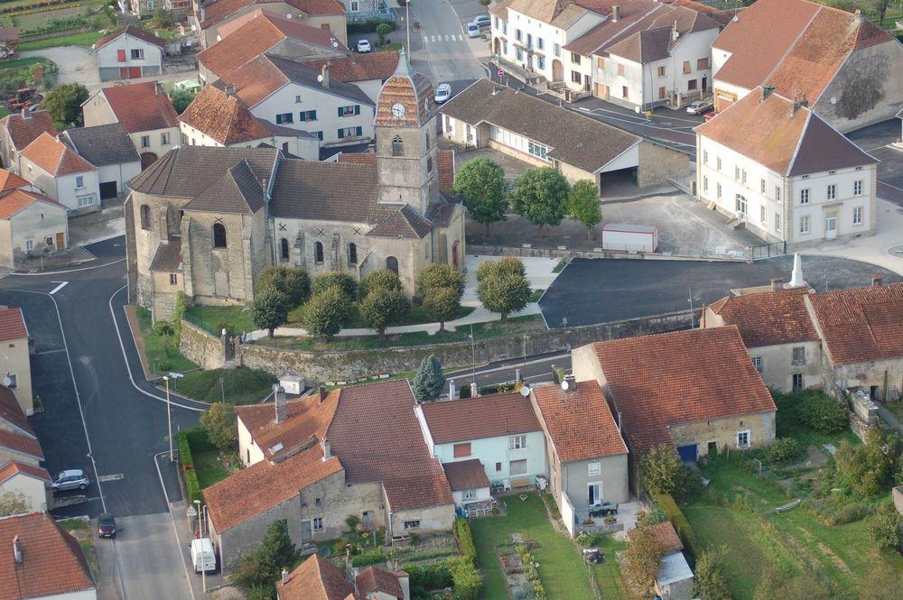 Polaincourt-24-septembre-2011-vu-du-ciel-014