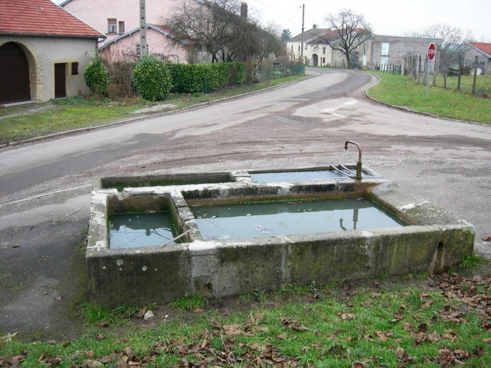fontaine-SAPONCOURT-bullet-n7