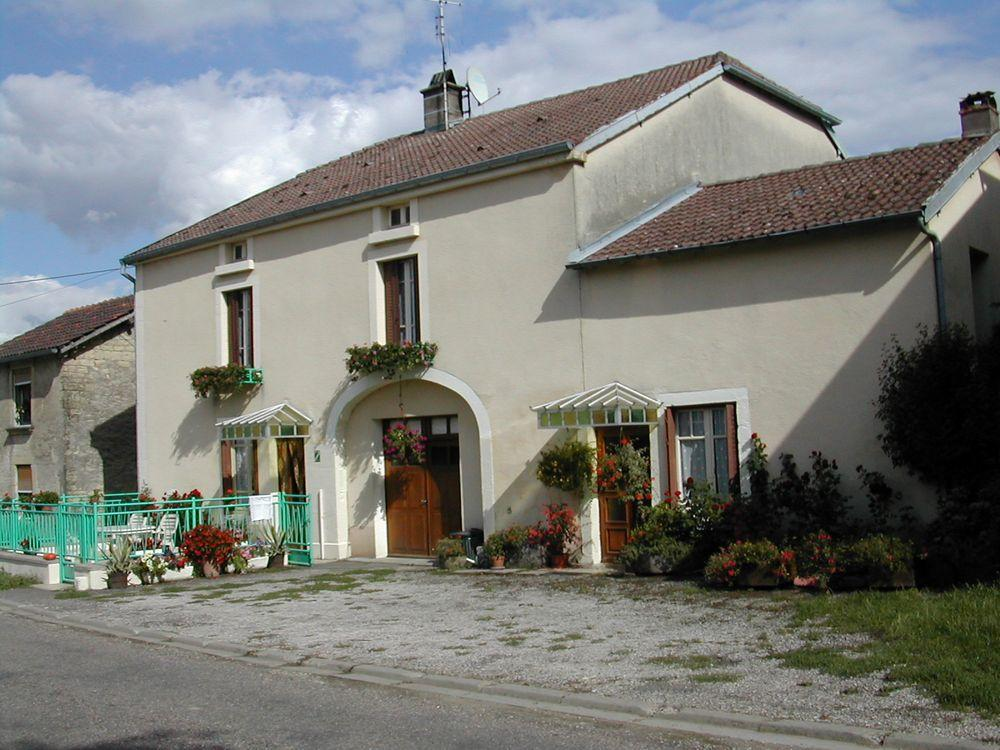 maison-Saponcourt3