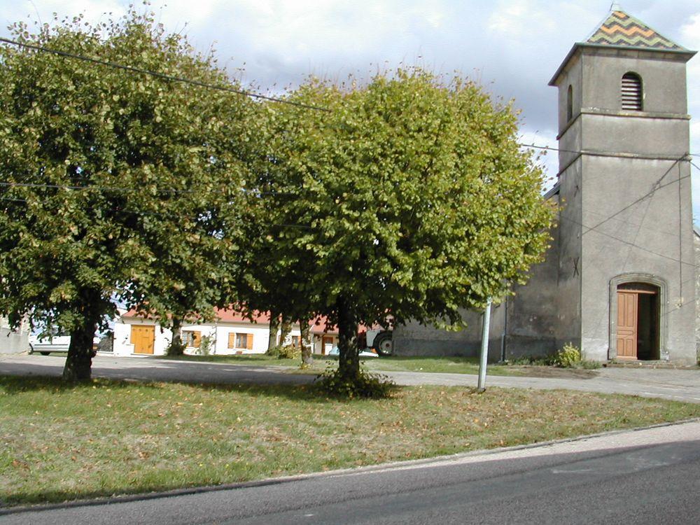 village-Saponcourt5