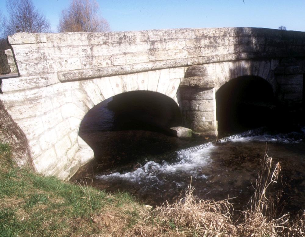 pont-Vauchoux