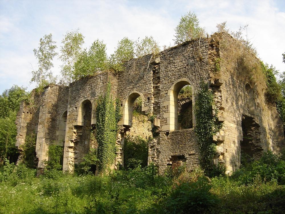 couvent-des-Cordeliers-27-07-2006