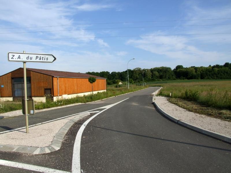 ZA-le-Patis-030