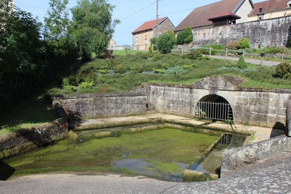 Fontainerecent