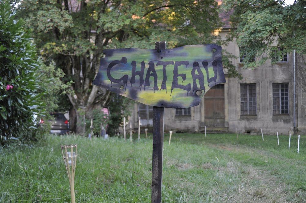 Chateau-7