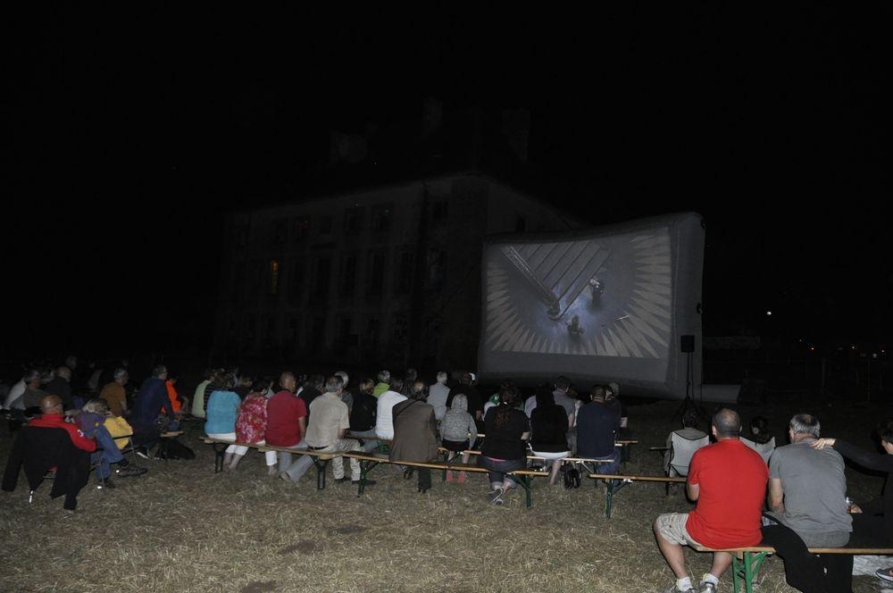 la-magie-du-cinema-de-plein-air