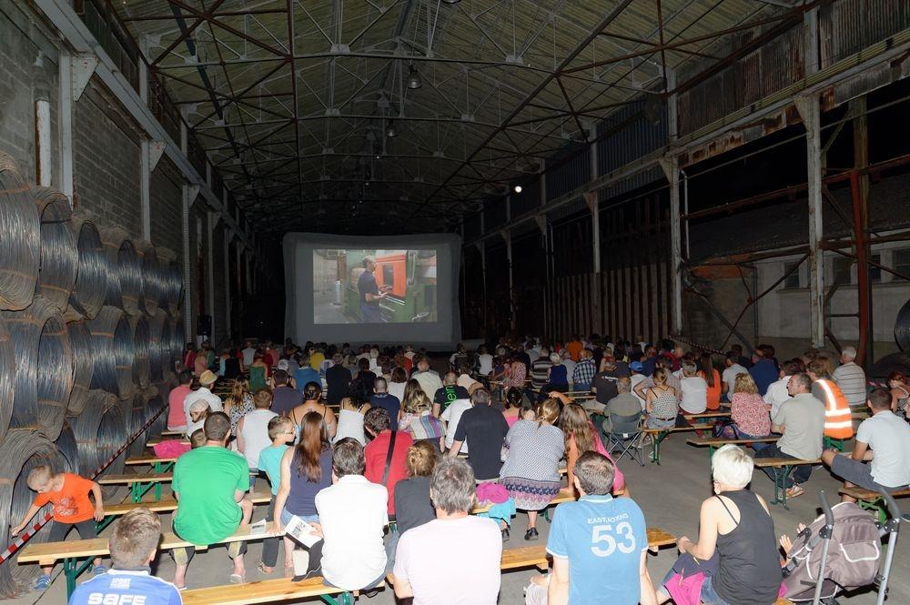 le-film-dAlain-Baptizet-sur-Conflandey-Industries